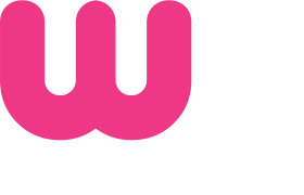 W3 Applications: Web design, development and content management systems